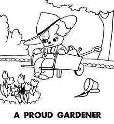 pb-a-proud-gardener.jpg 1,082×1,175 pixels