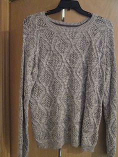 f4ba17728 176 best Sweaters images on Pinterest in 2018