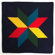 CAMPFIRE QUILTS - hand stitched heirloom quilts. sewn in Texas.