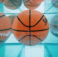 Basketball Koons Vs Sport, Love And Basketball, Sports, Art, Hs Sports, Art Background, Kunst, Performing Arts, Sport