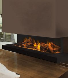The e-series is our award winning modern day range of built in electric fires. the Evonic is avilable as a single, corner or three sided fire Traditional Fireplace, Modern Fireplace, Living Room With Fireplace, Fireplace Design, Gas Fireplace, Fireplaces, Recessed Electric Fireplace, Feature Wall Living Room, Sitting Room Decor