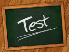 Take our Speed Reading Test today at: http://www.speedreadinfo.com/speed-reading-test/