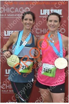 Chicago Half Marathon Sept 27, 2015. Finish Time: 1:47:13. Overall Place: 791/8190. Female Place: 170/4666. Age Group: 22/570. Missed PR by 22 seconds, had to take a pee break.