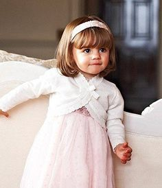 Aliexpress.com : Buy NEW Fashion Summer new cute baby girls love leisure dresses kid's cotton white pink big bow dot dress Children's Dress 4pcs/lot from Reliable girls dresses suppliers on good baby store