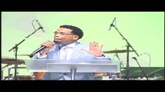 Pastor John Hannah- Worship In A Time Of Gratitude