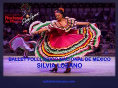 The best Mexican Follk Perfomance!!!!