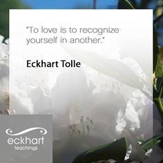 Please Feel Free To Repin This Week\'s Present Moment Reminder: To receive automatic reminders from Eckhart, click here:http://www.eckharttolle.com/present-moment-reminders/?f=1