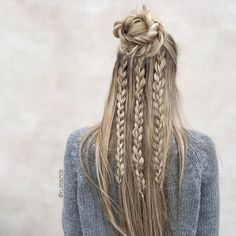 """3,302 Likes, 56 Comments - Nina Starck 