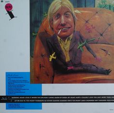 Barney bubbles inner sleeve for hawkwinds space ritual lp http4bpspot ricu 7mpswk solutioingenieria Images