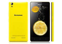 Lenovo K3 Note Review from Gearbest - http://hexamob.com/review/lenovo-k3-note-review-from-gearbest/