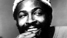 Today, 11-17 in 1965, we were dancing around our living rooms to the new hit from Marvin Gaye playing often on our home radios, 'Ain't That Peculiar'