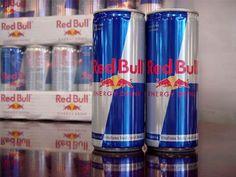 Corrida - Competição da Red Bull tem parceria da Rayovac -   Evento em diversas cidades brasileiras com veículos de controle remoto usará as pilhas da marca. Iniciativa une afinidade e o conceito de energia das duas companhias