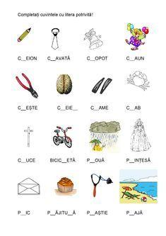 Preschool Worksheets, Vintage World Maps, Logo, Learning, 1st Grades, Logos, Studying, Teaching, Preschool Printables