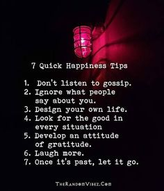 Smile More, Worry Less, Stay Happy! #HappinessQuotes #Quotes #ImHappyQuotes #LifeQuotes #WiseWords #PositiveQuotes #InspirationalQUotes