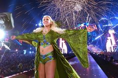 From her affinity with sports since a young age to the passing away of her brother, these are a few lesser-known things about the Queen. Lilian Garcia, Dusty Rhodes, Ric Flair, Charlotte Flair, Wrestling News, Wwe Womens, Saved By Grace, Female Wrestlers, Two Men