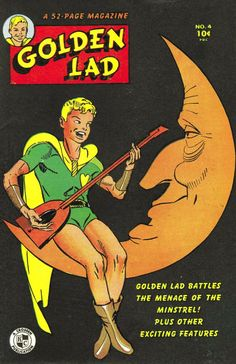 Comic Book Plus, Comic Books, Crime Comics, Moonage Daydream, Shoot The Moon, Movie Covers, Book Covers, Tv Girls, Book Categories