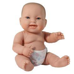 Newborn Baby Dolls, Baby Girl Dolls, Reusable Diapers, Vinyl Dolls, Baby Alive, Bitty Baby, Dollhouse Dolls, Creative Play, Jouer