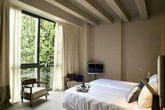 #Low #Cost #Hotel: MERCER HOTEL BARCELONA, Barcelona, Spain. To book, checkout #Tripcos. Visit http://www.tripcos.com now.