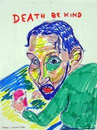 daniel johnston art - Buscar con Google