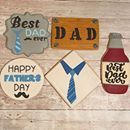 Happy Fathers Day! #ctcookietreats #customcookies #fathersday #holidays #bestdadever Custom Cookies, Best Dad, Happy Fathers Day, Joy, Treats, Holidays, Happy Valentines Day Dad, Sweet Like Candy, Goodies