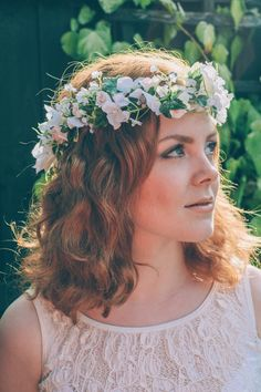 Hey, I found this really awesome Etsy listing at http://www.etsy.com/listing/155630708/oreilia-flower-crown
