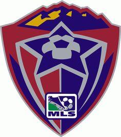 49a3b1bc7 MLS All-Star Game Alternate Logo on Chris Creamer s Sports Logos Page -  SportsLogos. A virtual museum of sports logos