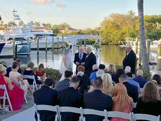 Kristi & Todd married 02.24.17
