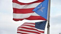 """Puerto Rico: Gobernador de Puerto Rico dice que deuda de la isla es """"impagable"""""""