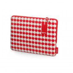 Laptoptasche Apple