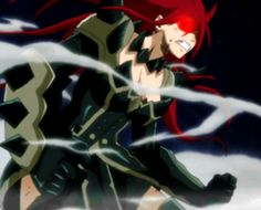 Watch this Fairy Tail video, Erza Scarlet & Gerard Fernandes Kissing Scene ., on Fanpop and browse other Fairy Tail videos. Vidéo Fairy Tail, Fairy Tail Video, Image Fairy Tail, Fairy Tail Girls, Erza Scarlet Armor, Fairy Tail Erza Scarlet, Anime Couples Manga, Cute Anime Couples, Anime Girls