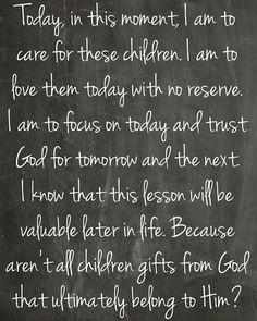 foster parenting quotes, camp, foster mom, foster parent quotes, fostercare quotes, foster care quotes, foster parentingadopt