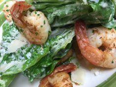 Alex Guarnaschelli's Essential Recipe: Homemade Caesar Salad Dressing http://greatideas.people.com/2016/01/05/alex-guarnaschelli-recipe-homemade-caesar-salad-dressing/