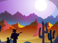 Las 20 Mejores Imágenes De Afiche Quechua Educacion