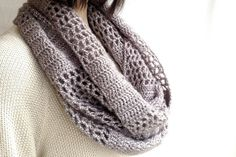 #scarf #knitscarf #gifts #infinityscarf #fashion #winter