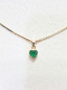 Dainty Jewelry, I Love Jewelry, Couple Rings, Diamond Sizes, Woman Style, Size Chart, Jewerly, Women's Fashion, Pendant Necklace