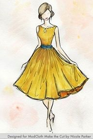 Shop Women's Designer Dresses, Silk Dresses, Black Dresses, Women's Special Occasion Dresses | eShakti.com