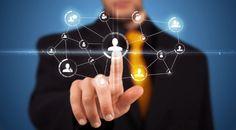 Que dicen los economistas, inversionistas, empresarios y gente altamente reconocida en todo el mundo sobre el Network Marketing