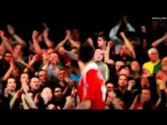 Manchester United - Live Forever