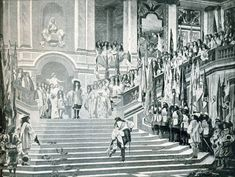 """The Titles, Peerage and Orders of France  """"There were two kinds of titles used by French nobles, some were personal ranks, other were titles linked to the fiefs owned, called fiefs de dignité."""""""