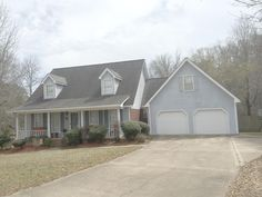 78 Lakeover Dr, Columbus - This listing provided by Colin Krieger, Realtor, Re-Max Partners, 662.327.7705.  http://www.colinkrieger.remax-mississippi.com/Home/78-LAKEOVER-DR-Columbus-MS-39702/TTR/15-669/