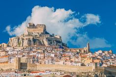 Beautiful Places To Visit In Spain (13)
