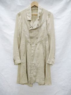 Frock coat | V&A Search the Collections