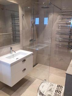 Details zu Doppel-WASCHTISCH 144 Badezimmermöbel Waschplatz Badmöbel ...