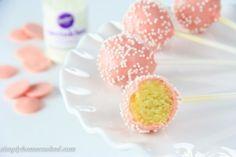 cake pops edited-29