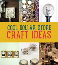 dollar-store-crafts-dollar-store-craft-ideas-dollar-store-diy-dollar-store-craft-ideas