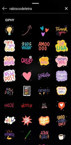 Instagram Emoji, Instagram And Snapchat, Insta Instagram, Instagram Story Ideas, Instagram Quotes, Instagram Editing Apps, Creative Instagram Photo Ideas, Instagram Highlight Icons, Photos