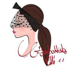 Way2arts ❤️ La presque normale (@la_presque_normale) #ARTMANUEL #illustrateur —> #w2a