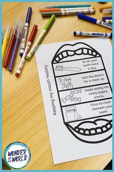 Preschool Learning Activities, Preschool Activities, Teaching Kids, Kids Learning, Hand Crafts For Kids, Christmas Crafts For Kids To Make, Art For Kids, Kindergarten Christmas Crafts, Healthy Food