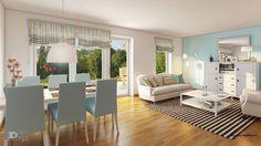 Design Services and Job Roles Living Room Images, Modern Living Room, Service Design, Room Divider, Furniture, 3d Living Room, Setup, Modern