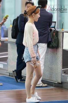 Photo - 13/05/20~22 인천공항